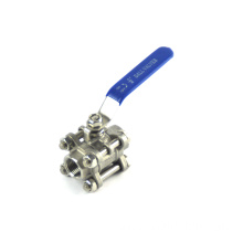 new products control water save cost gost stainless steel ball valve