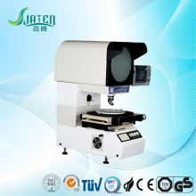 Measurement Instrument Floor-Type Profile Projector