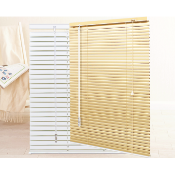 Aluminum Curtain Blinds Blade