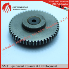 SMT Fuji NXT Feeder Gear PM26891