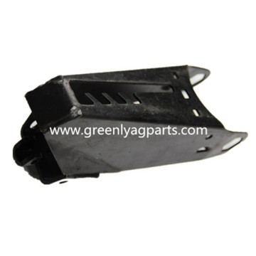 Personlized Products for Kinze Planter replacement Parts GA8322 Kinze Planter Closing Wheel Shank supply to Kuwait Manufacturers