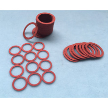 Best Price for for Fiber Washer Red Paper Shims Hard Insulating Washer export to Israel Manufacturer