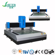 Factory 2d quadratic element video measuring equipment PRICE