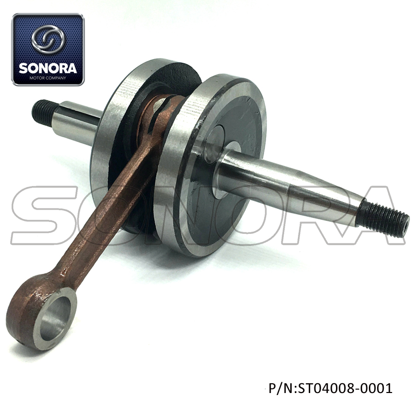 ST04008-0001 AM6 Crankshaft (3)