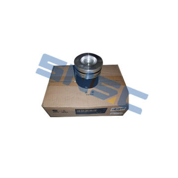Deutz engine parts 12272090 Piston SNSC