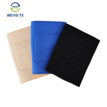 China Factories for Ankle Guard Ankle compression sleeve weight sand exercise equipment export to Sri Lanka Supplier