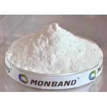 White powder soluble potassium sulphate 52% fertilizer