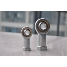 Rod End Bearing (GE10E)