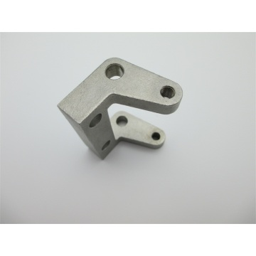 Custom Cheap CNC Milling Service Machining Components
