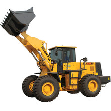 SHANTUI 5 Ton Wheel Loader Price 5T SL50W