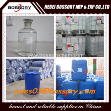 Glacial acetic acid pharmaceutical chemical