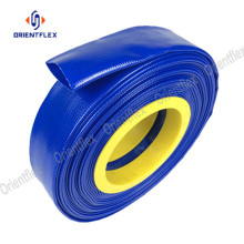 Pvc High-Intensity layflat hose suppliers