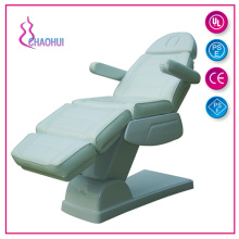Podiatry Dermatology Chair With 3 Motors