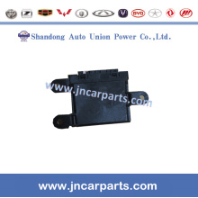 Greatwall HAVAL H6 Anti Collision Radar Controller Assembly