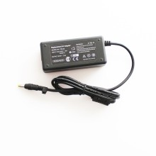 ASUS Laptop Charger AC/DC 9.5V==2.5A 4.8*1.7mm