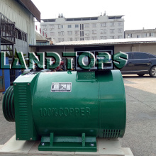 SUPER FUJI STC Three Phase 25kva Generator Alternator