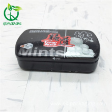 Small metal box  wholesale