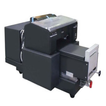 X- 6A4-L36(A4 SIX colors) Solvent Printer
