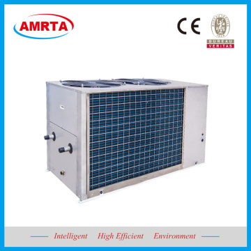 OEM for Milk Cooling Dairy Water Chiller Dairy Cooled Air Cooled Mini Chiller export to Venezuela Wholesale