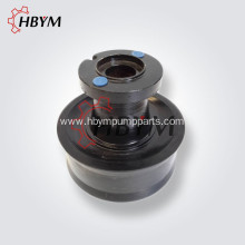 Schwing Rubber Piston For Concrete Dust Ring