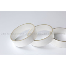 China for Piezo Tube,Piezoelectric Tube,Piezo Electric Tube Manufacturers and Suppliers in China Piezoelectric Ceramic Tubes Low Frequency 9KHz supply to Sri Lanka Factories