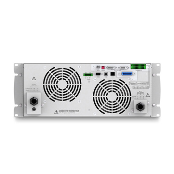 4KW single phase ac power source