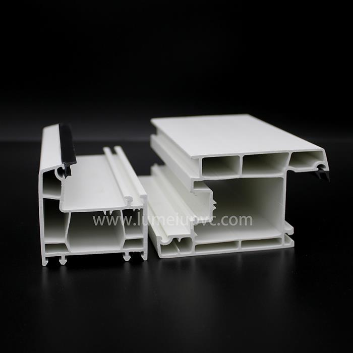 60mm-casement-uPVC-profile_17