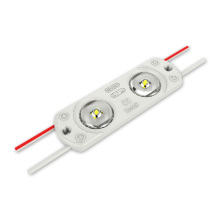 DC12V 0.8W led modules for channel letter