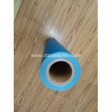Discount Price Pet Film for Color PP Synthetic Paper color PP synthetic paper supply to Papua New Guinea Factory