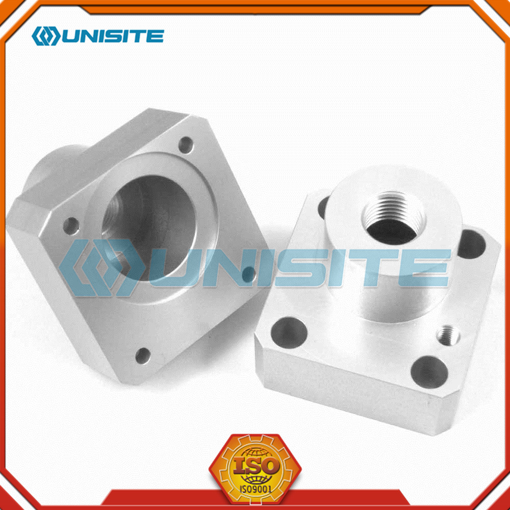 Cnc Milling Products Price