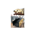 GP Series Cone Crushers For Sale