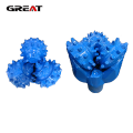 13 5-8 inch drilling tricone drill rock bits