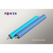 Fine Quality Textile Printing Roller