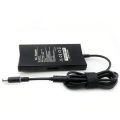 Laptop Adapter 19.5V 4.62A for Dell Latitude E6440