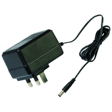 Universal Wall Mount Linear Power Adapter