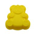 Food Grade Kitchen Tools Muffin Baking Silicone Molds