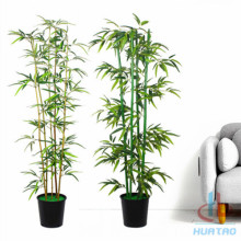 Fire Resistant Artificial bamboo tree