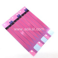 iPhone 6P / 6SP / 7P Battery Adhesive Stripes Alternative