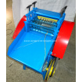 gb wire stripper