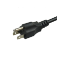 Prongs Home Appliance Power Cable cord