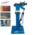 Leather Belt Looping Machine YF-08