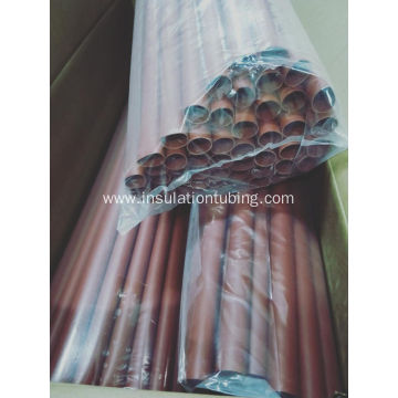Heat Shrink Busbar Insulating Tube