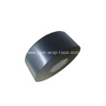 Black Anticorrosion Inner Wrap Tape