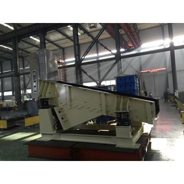 Linear Direction Feeding Equipment