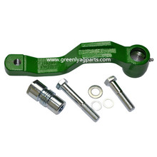 A92817 Gauge Wheel Arm kit for John Deere