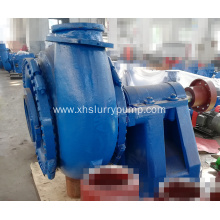 SMG150-E Mine Slurry Pump