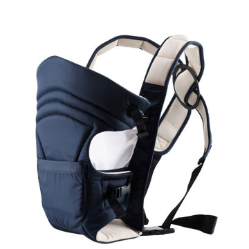 Baby Carrier Backpack Hiking Twin Hipseat