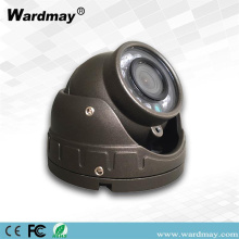 CCTV Sony 700TVL IR Mini Car Bus Camera