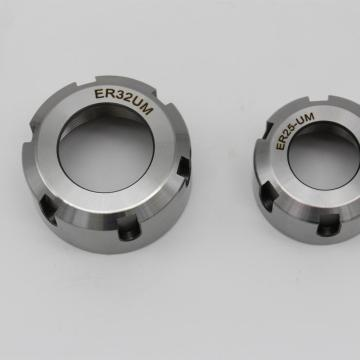 ER32 Clamping Collet ER Nut