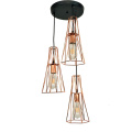 pendant light fixtures modern fancy chandeliers